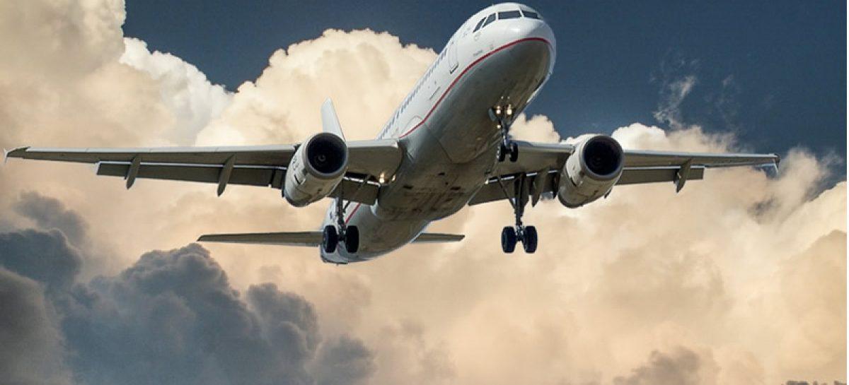 AirAsia – Für 200 Euro nach Bangkok