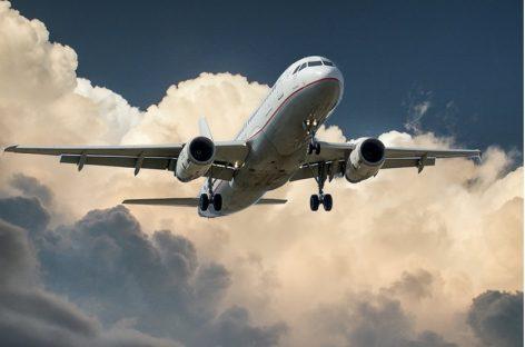 """Thai Airways auf der Suche nach """"Verbündeten"""""""