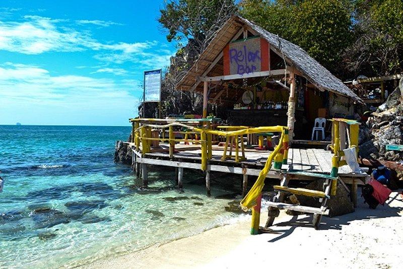 kosten Getränke und Alkohol auf der Thailand Reise