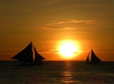 Thailand erleben – als Pauschal- oder Individualreise?