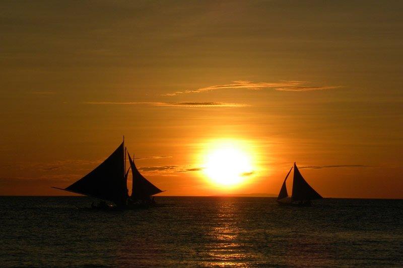 Thailand Individualreisen