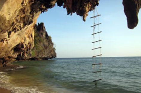 Budgetplanung für die Rucksackreise nach Thailand