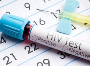 Erfolg im Kampf gegen HIV und Aids