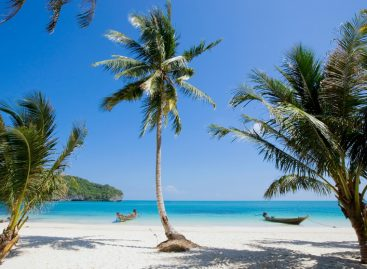 Gesund bleiben in Thailand