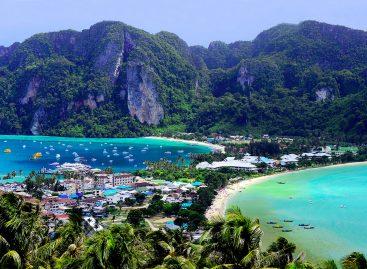 Thailand – wenn die Beliebtheit sich rächt