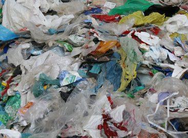 Plastiktüten bedrohen Bangkok – die Kanalisation droht zu verstopfen
