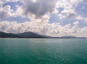 Meergeburt – Ein neuer Trend für Reisen nach Thailand?