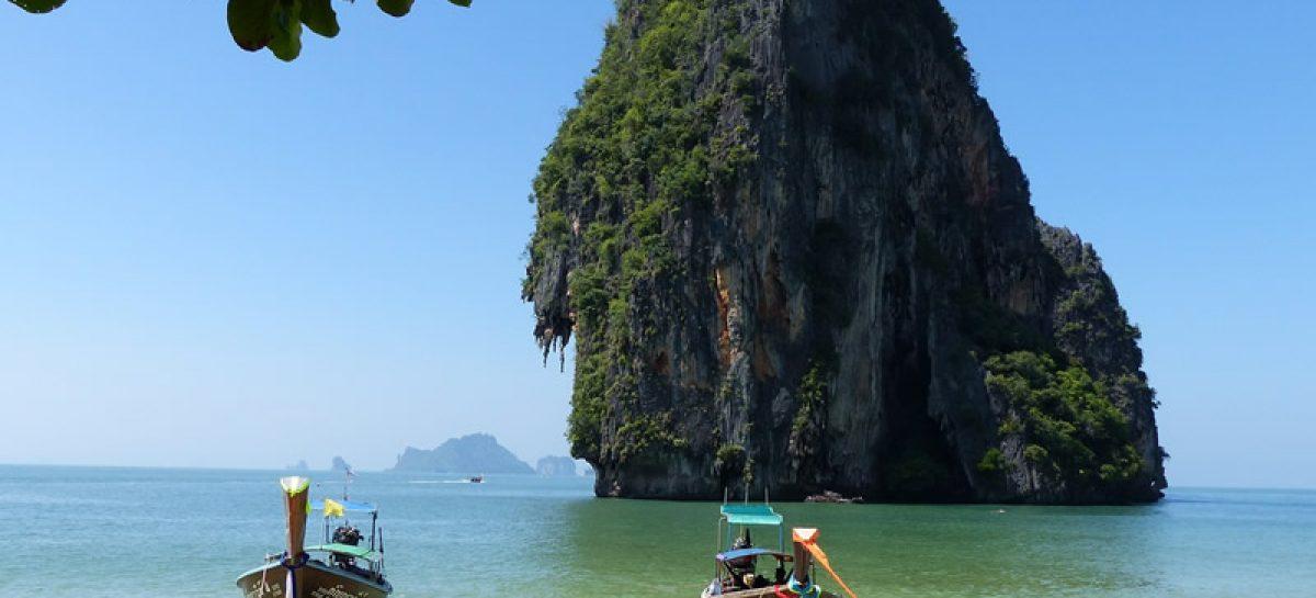 Thailand – eine Alternative für Alzheimerpatienten und Demenzkranke?