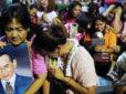Thailand trägt Trauer – König Bhumibol Adulyadej ist tot
