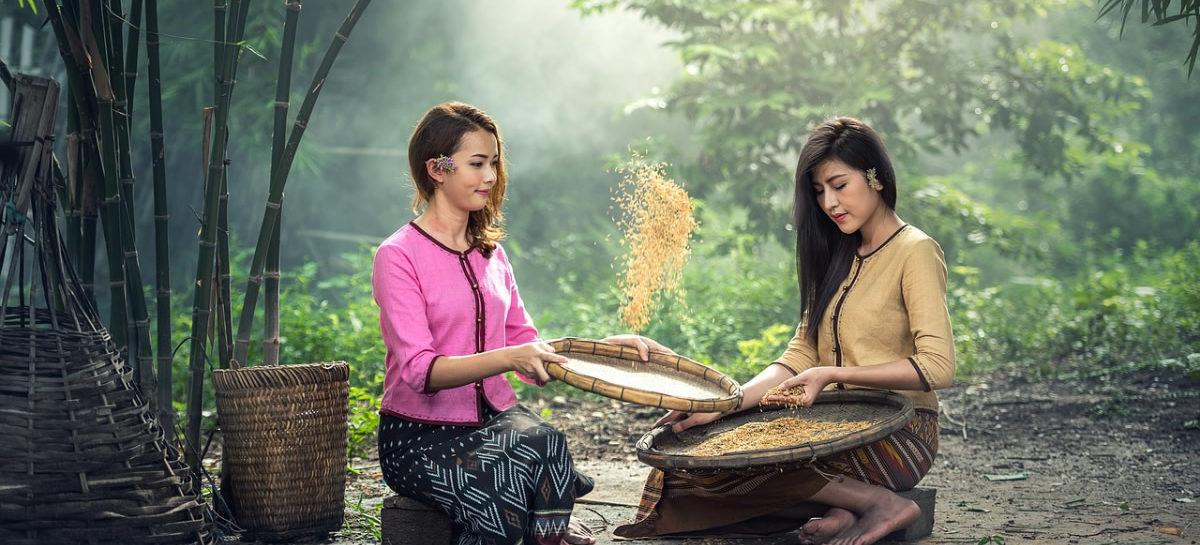 Thailand Wellnessurlaub Pauschalreisen