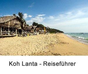 http://koh-lanta-reisefuehrer.com/