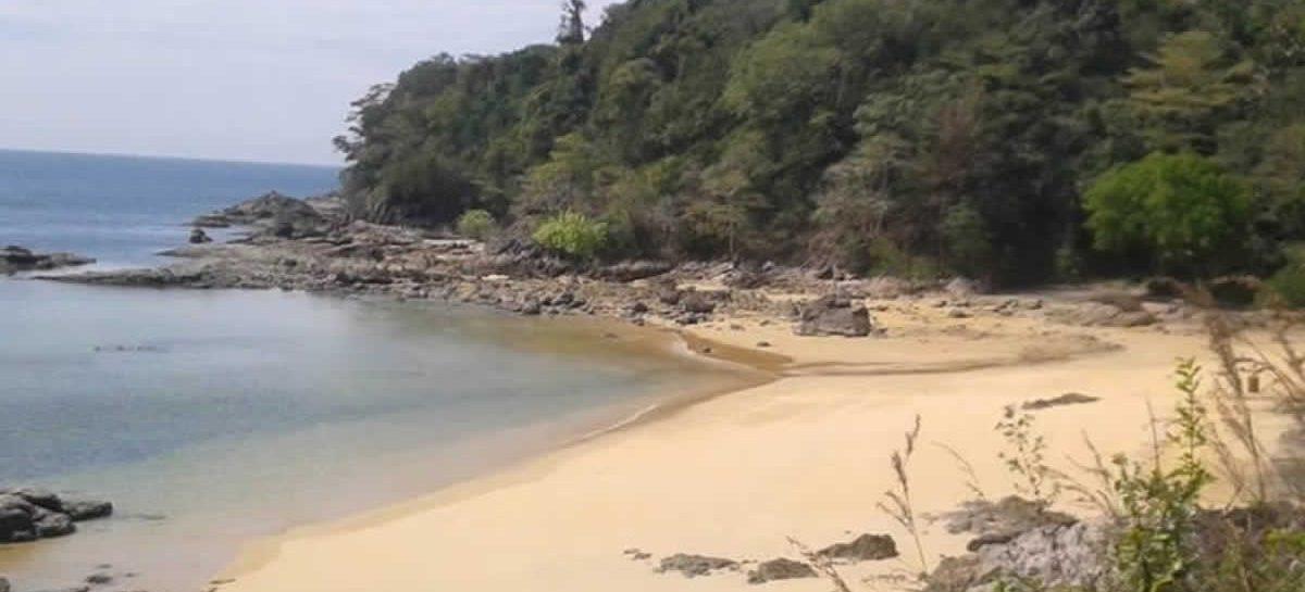 Pauschalreisen nach Koh Chang Thailand