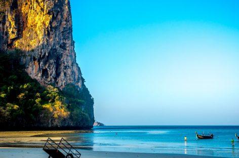 Thailand – warum sich eine Reise definitiv lohnt