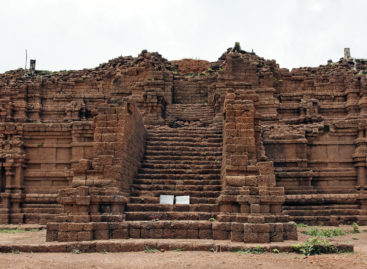 Ist das Kulturerbe Thailands in Gefahr?