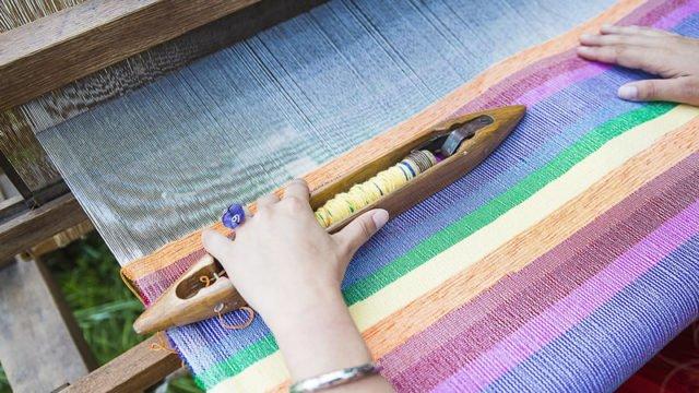Morgenland Teppiche jetzt mit neuem Onlineshop